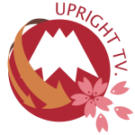 UPRIGHT TV Inc.